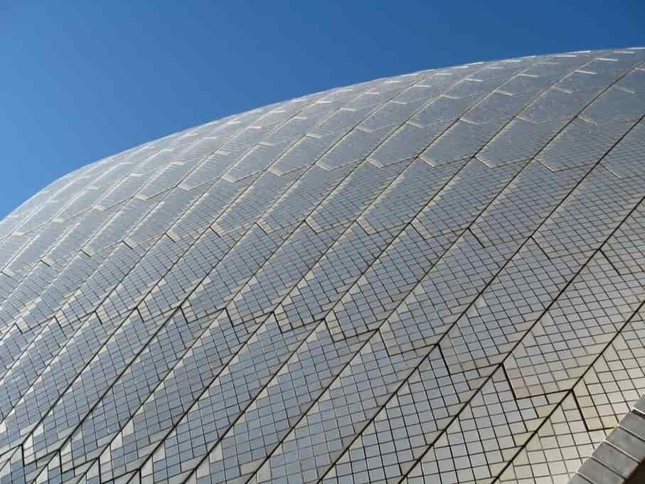 Best Flexible Solar Panels
