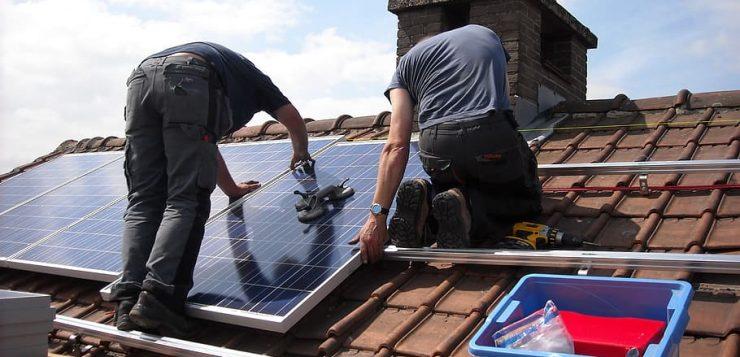 Dokio solar panel review