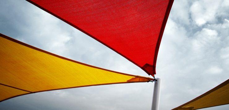 best shade sails