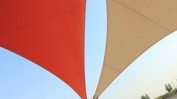 best shade sail