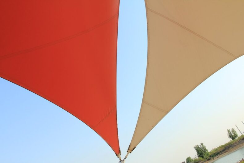 best shade sail