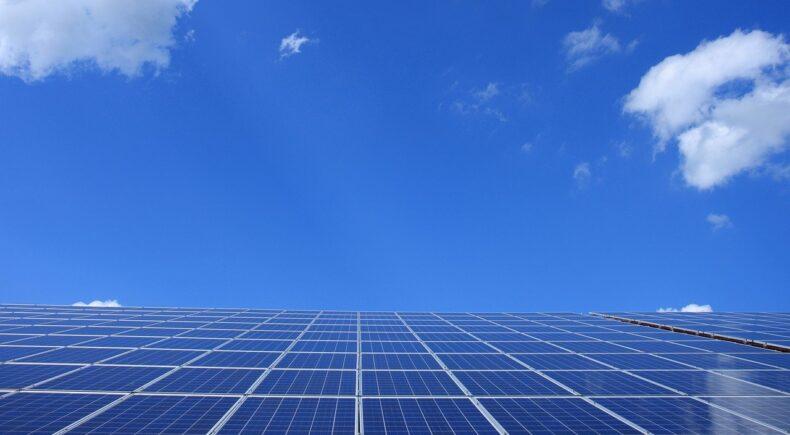 renogy solar panel review