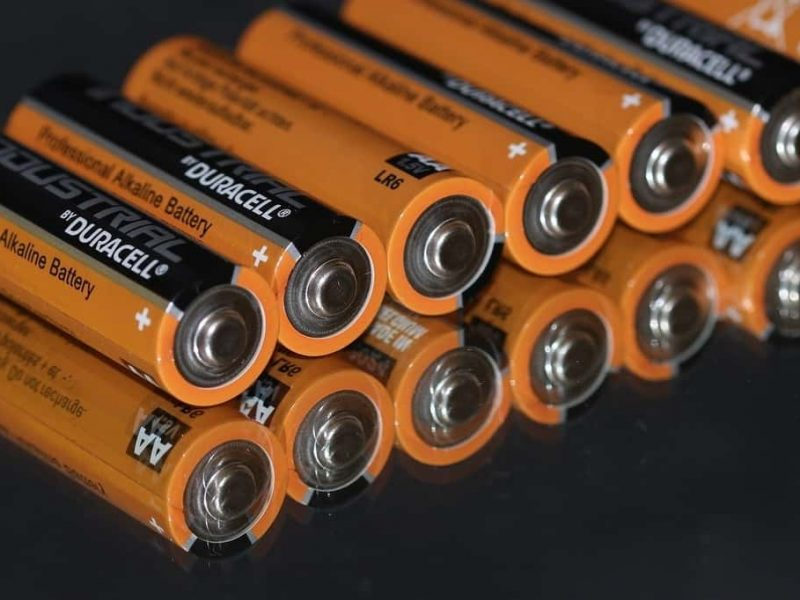 Duracell Quantum Review
