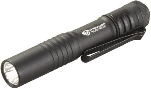 Streamlight MicroStream Ultra
